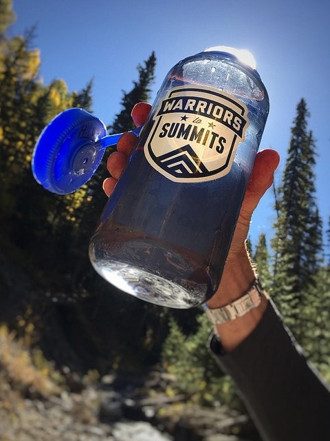 Tips To Avoid Altitude Sickness | No Barriers