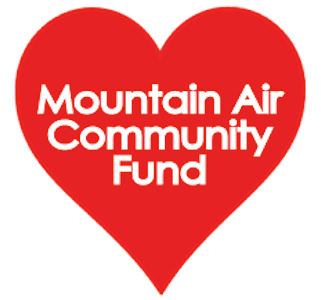 Mountain Air Community Fund-logo