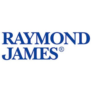 Raymond-James-logo
