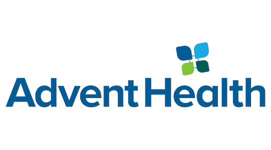 adventhealth-logo-vector