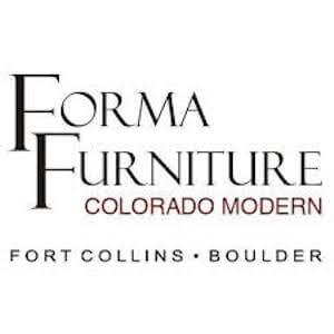 forma-furniture-logo