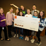 global impact challenge no barriers winners