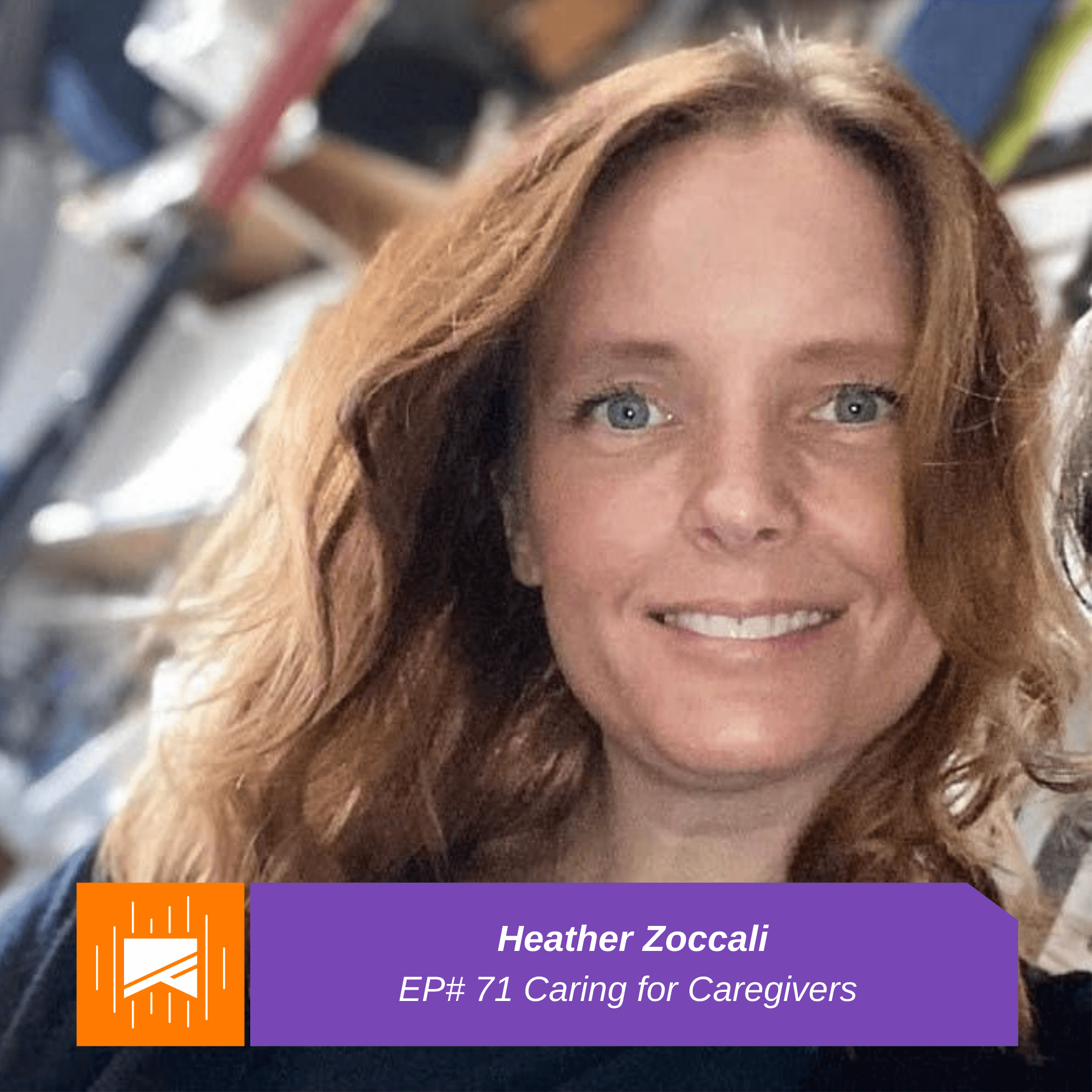 interview-heather-zoccali