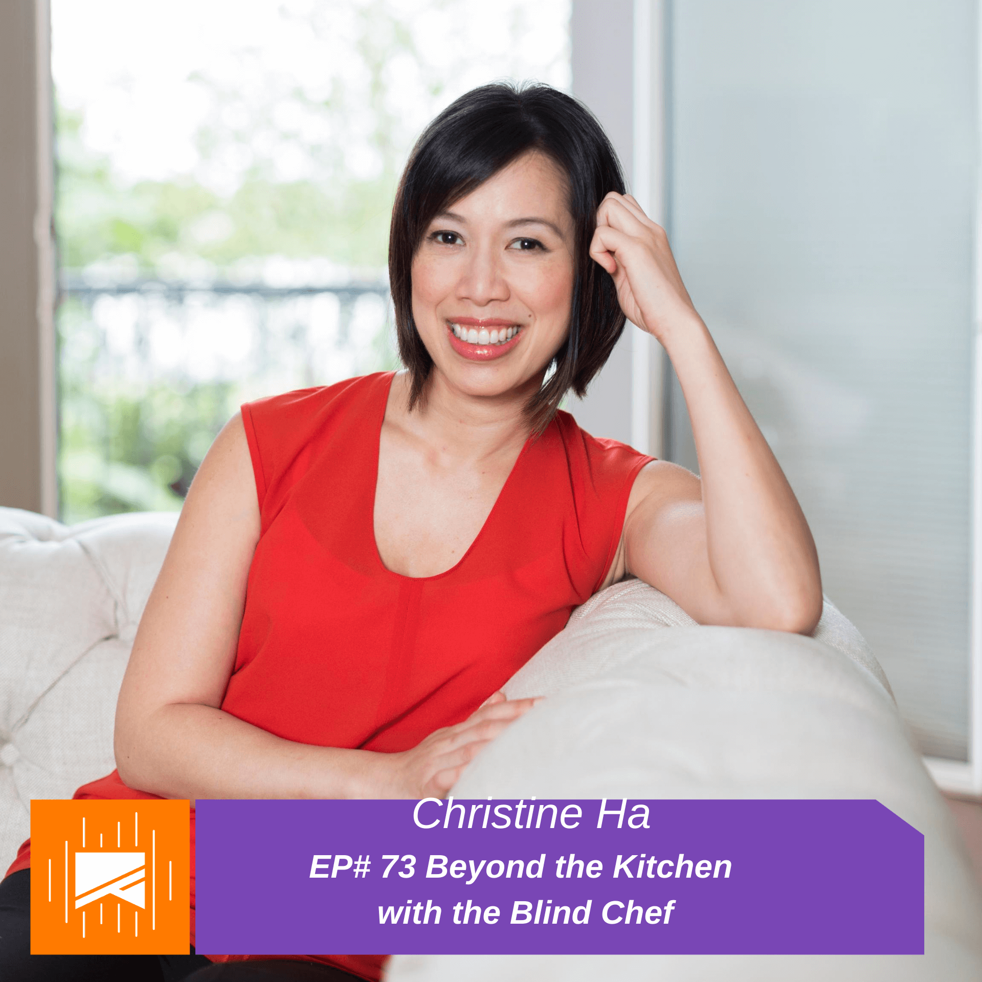 interview-with-christine-ha