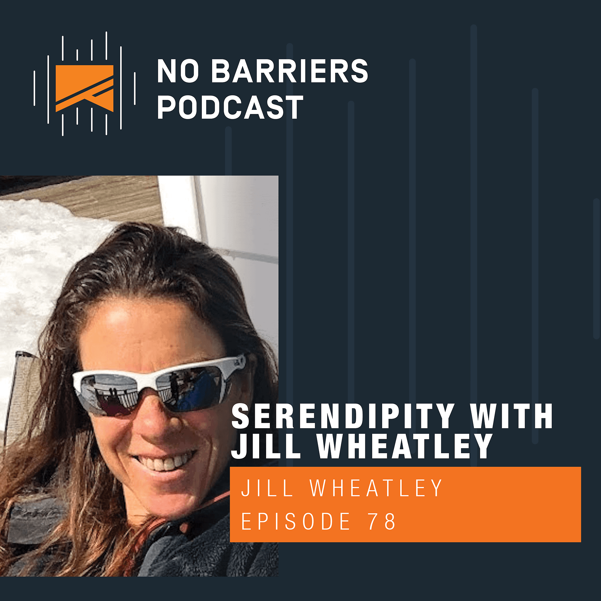 interview-jill-wheatley