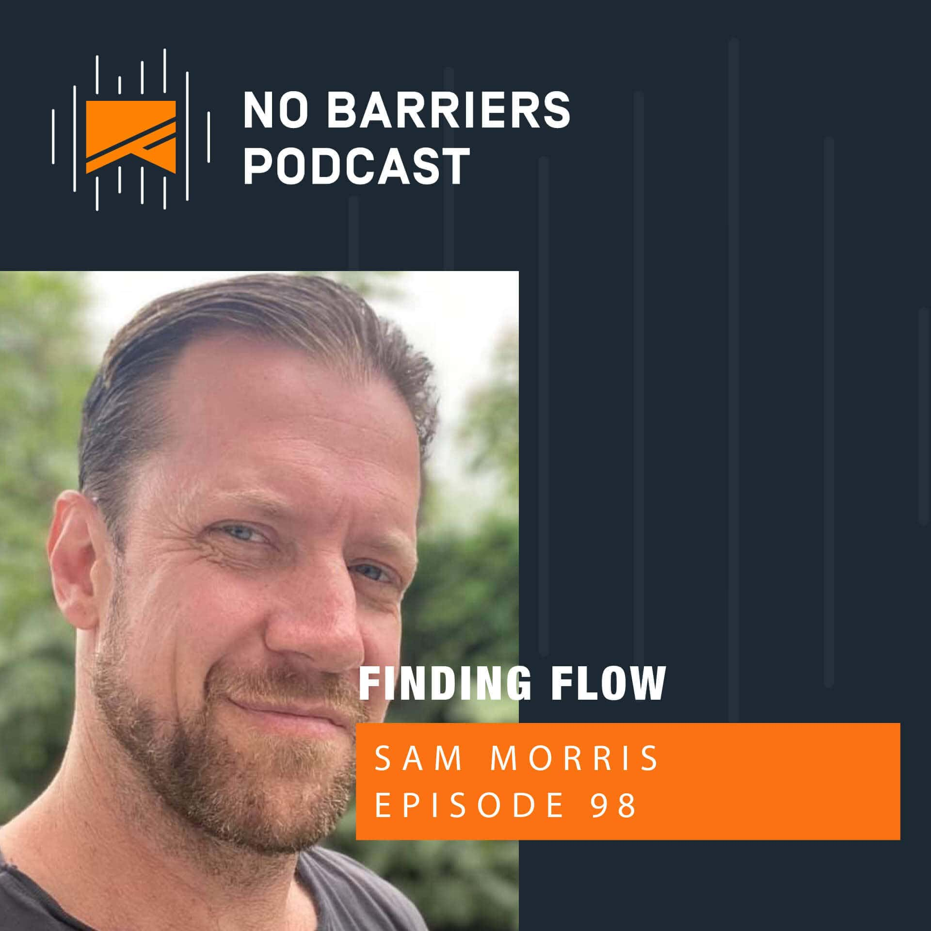 NB_4958 No Barriers Social Media podcast_EP985 (1)