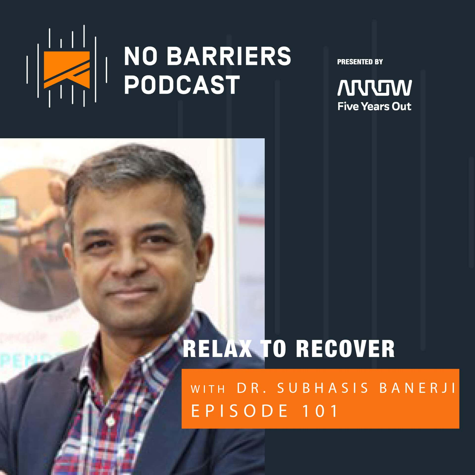 NB_4958_NoBarriers_Podcast_EP101_WEB