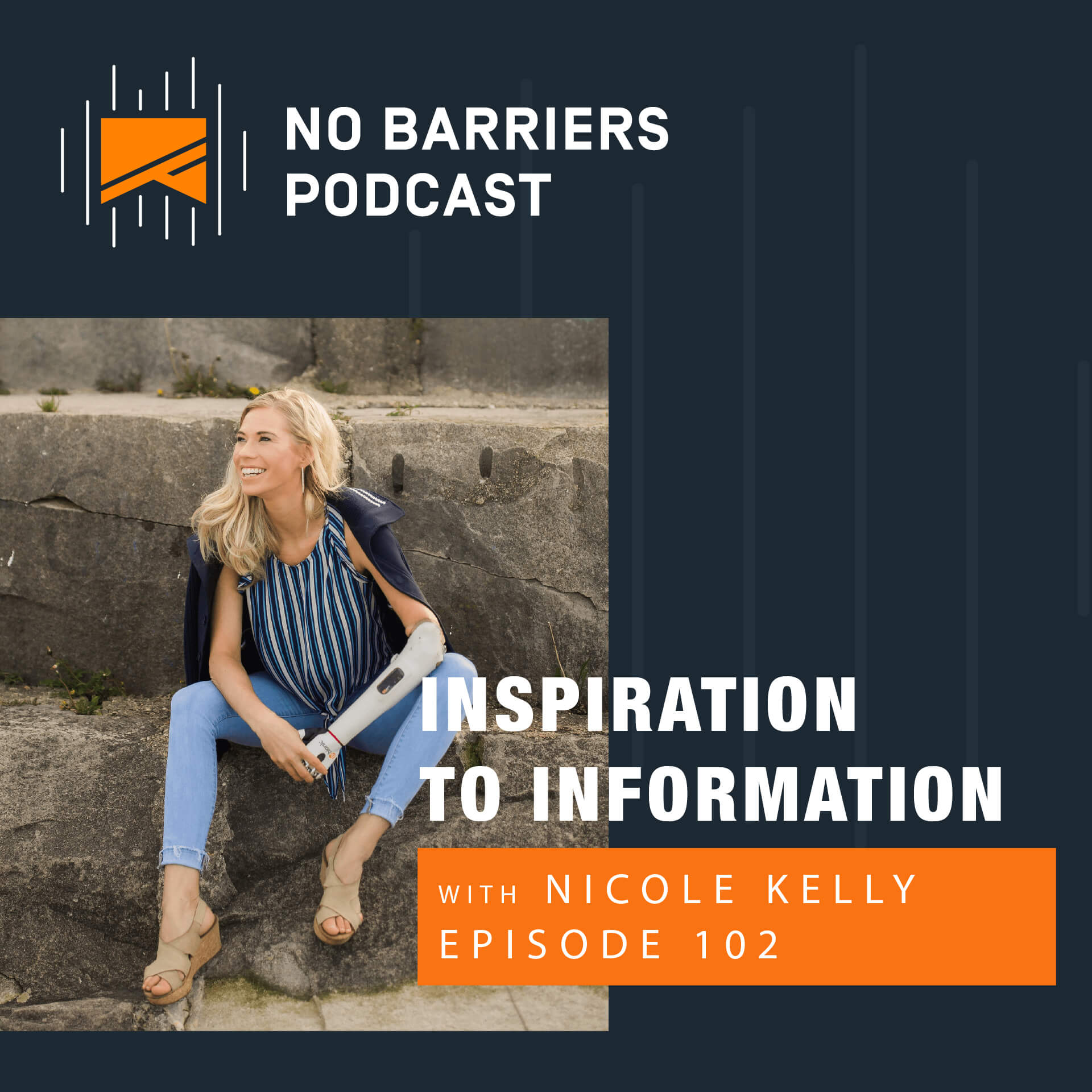 NoBarriers_Podcast_EP102_Web