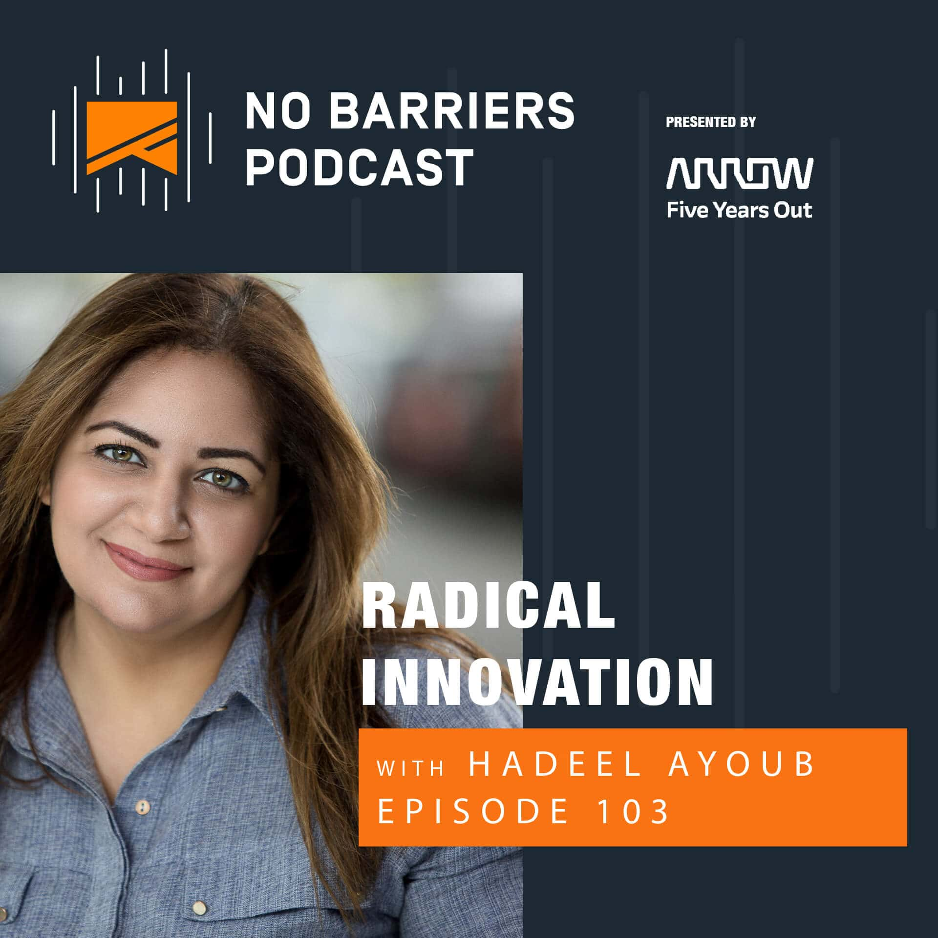 NoBarriers_Podcast_EP103_WEB