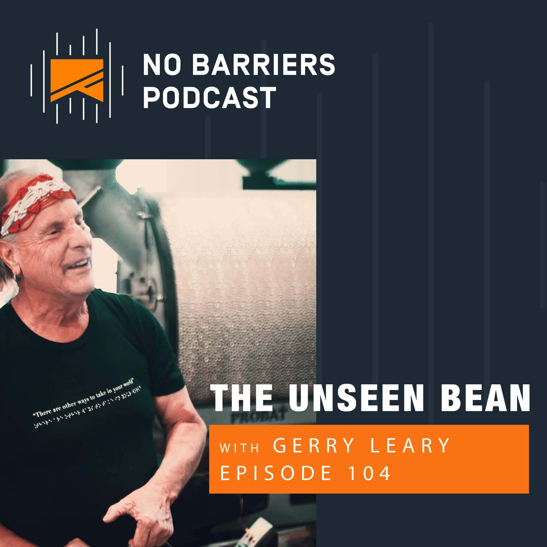 NoBarriers_Podcast_EP104_WEB