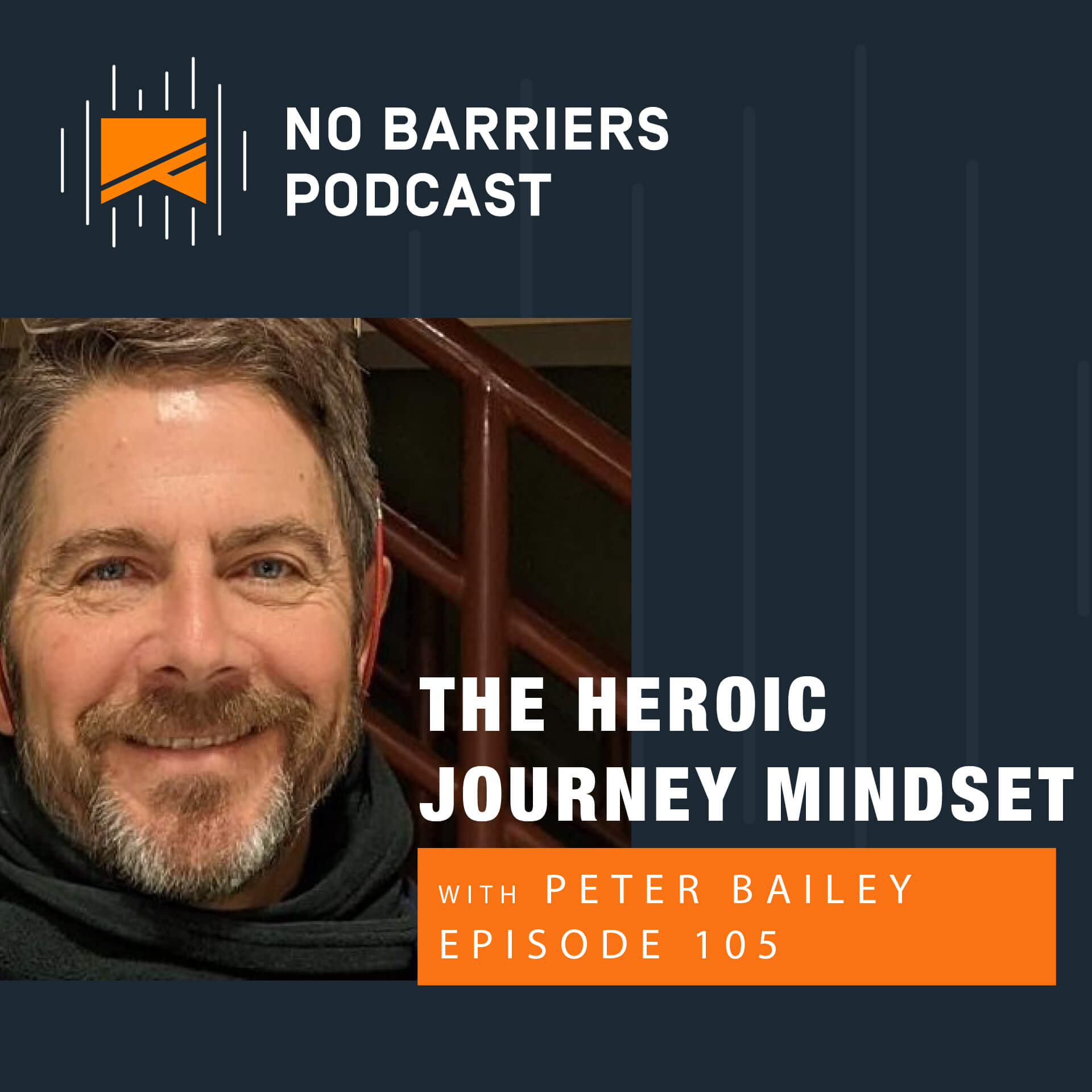 NoBarriers_Podcast_EP105_WEB