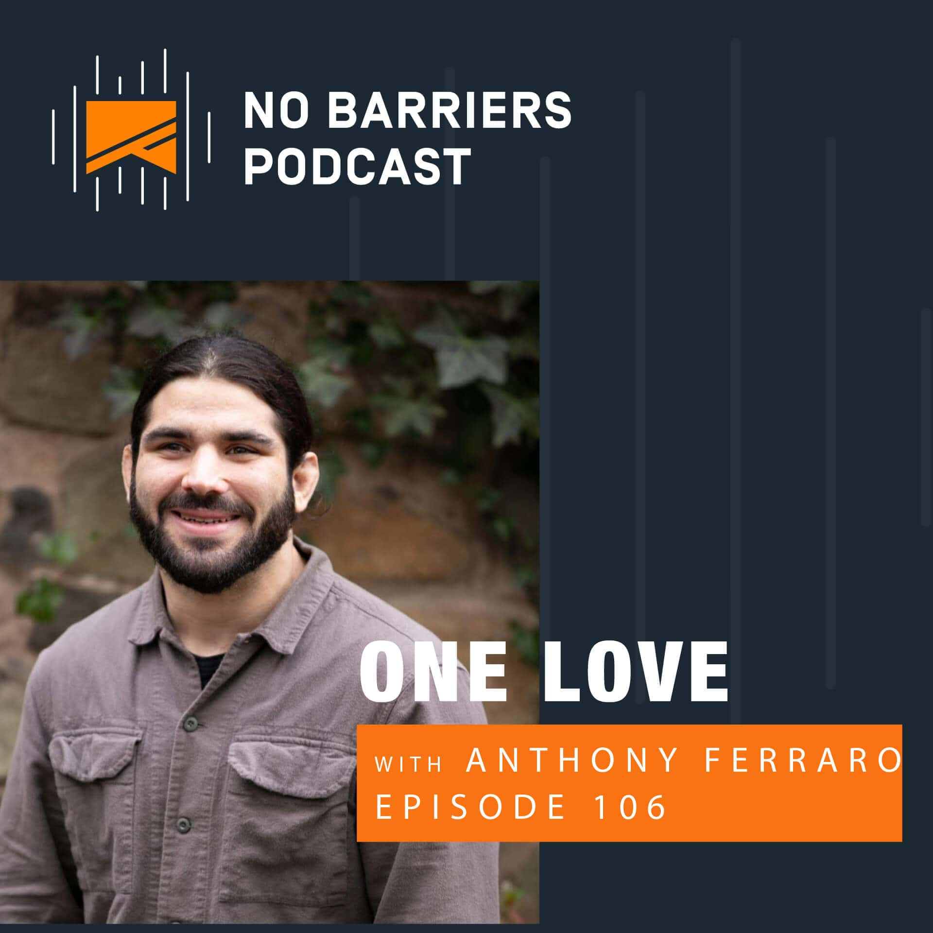 NoBarriers_Podcast_EP106_WEB