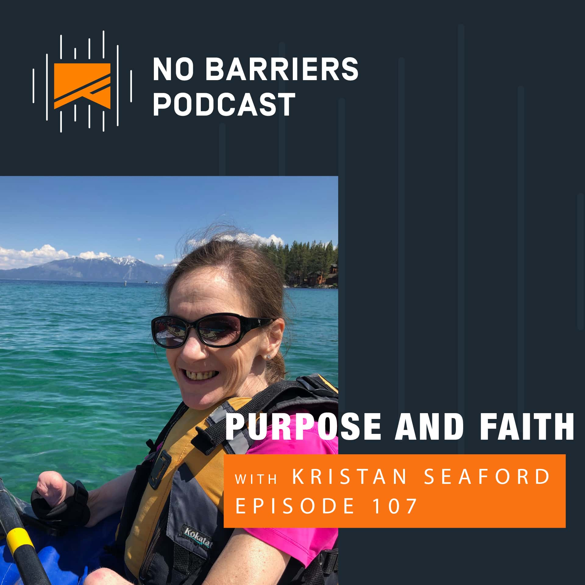 NoBarriers_Podcast_EP107_WEB