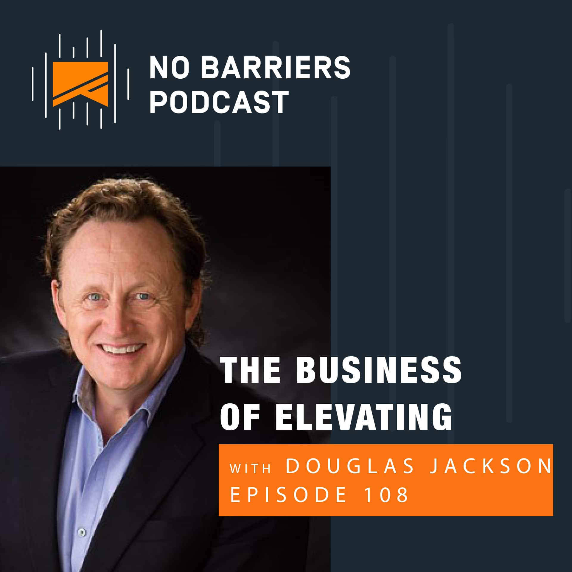 NoBarriers_Podcast_EP108_WEB