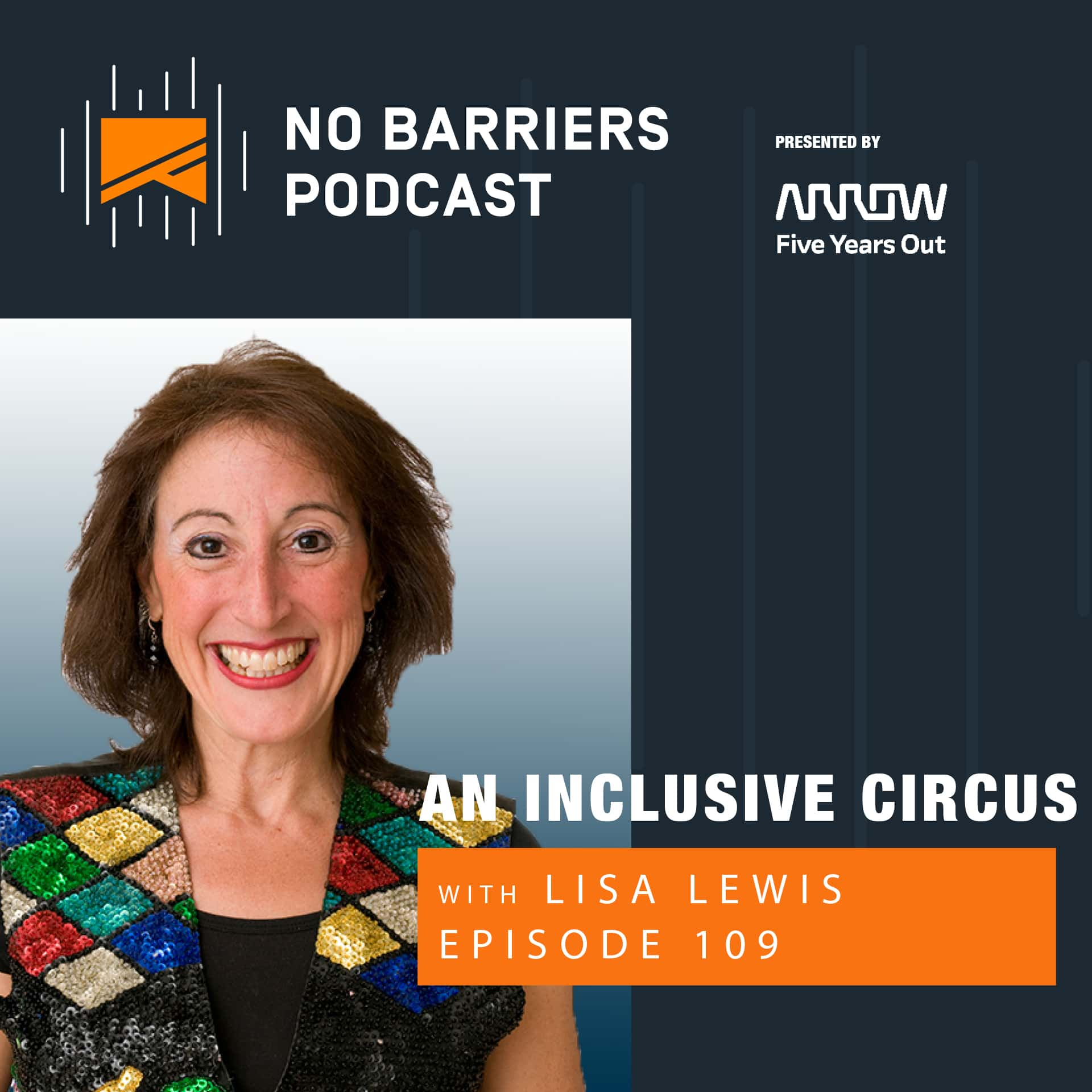 NoBarriers_Podcast_EP109_WEB