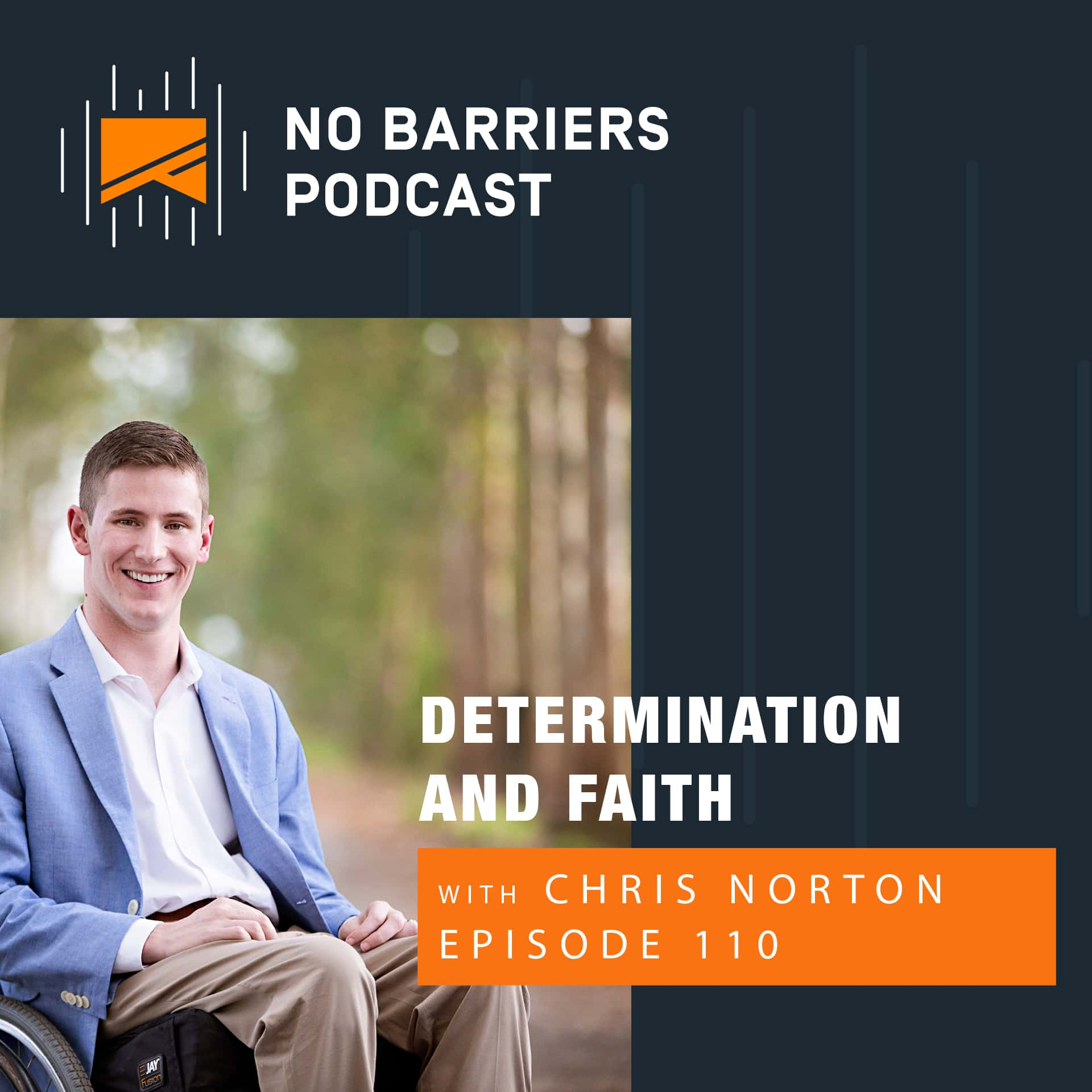 NoBarriers_Podcast_EP110_WEB