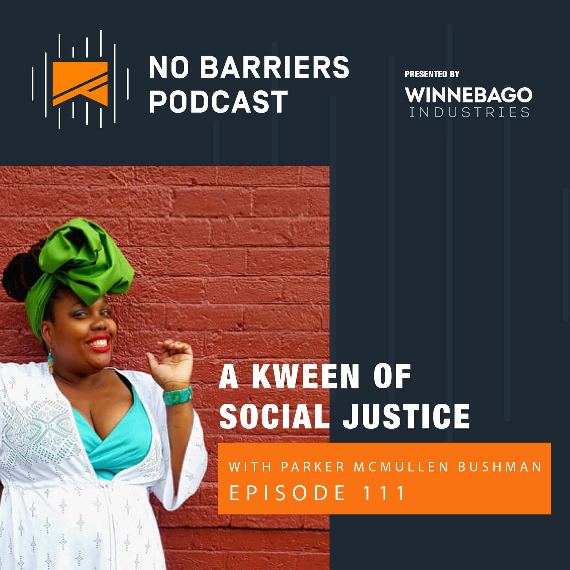NoBarriers_Podcast_EP111_WEB